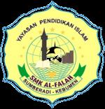 SMK Al Falah Sumberadi Kebumen
